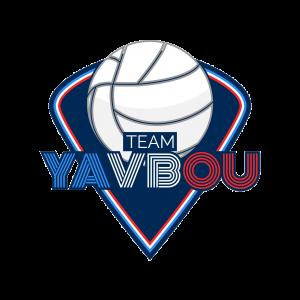 yavbou